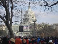 20090120-2-03