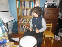 noah-playing-drums