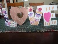 love-card_0