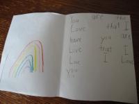 rainbow-card_0