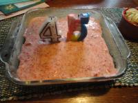 steph-45th-birthday-cake