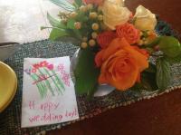 20130111-01-happy-wedding-day
