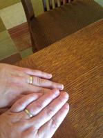 20130111-04-wedding-rings