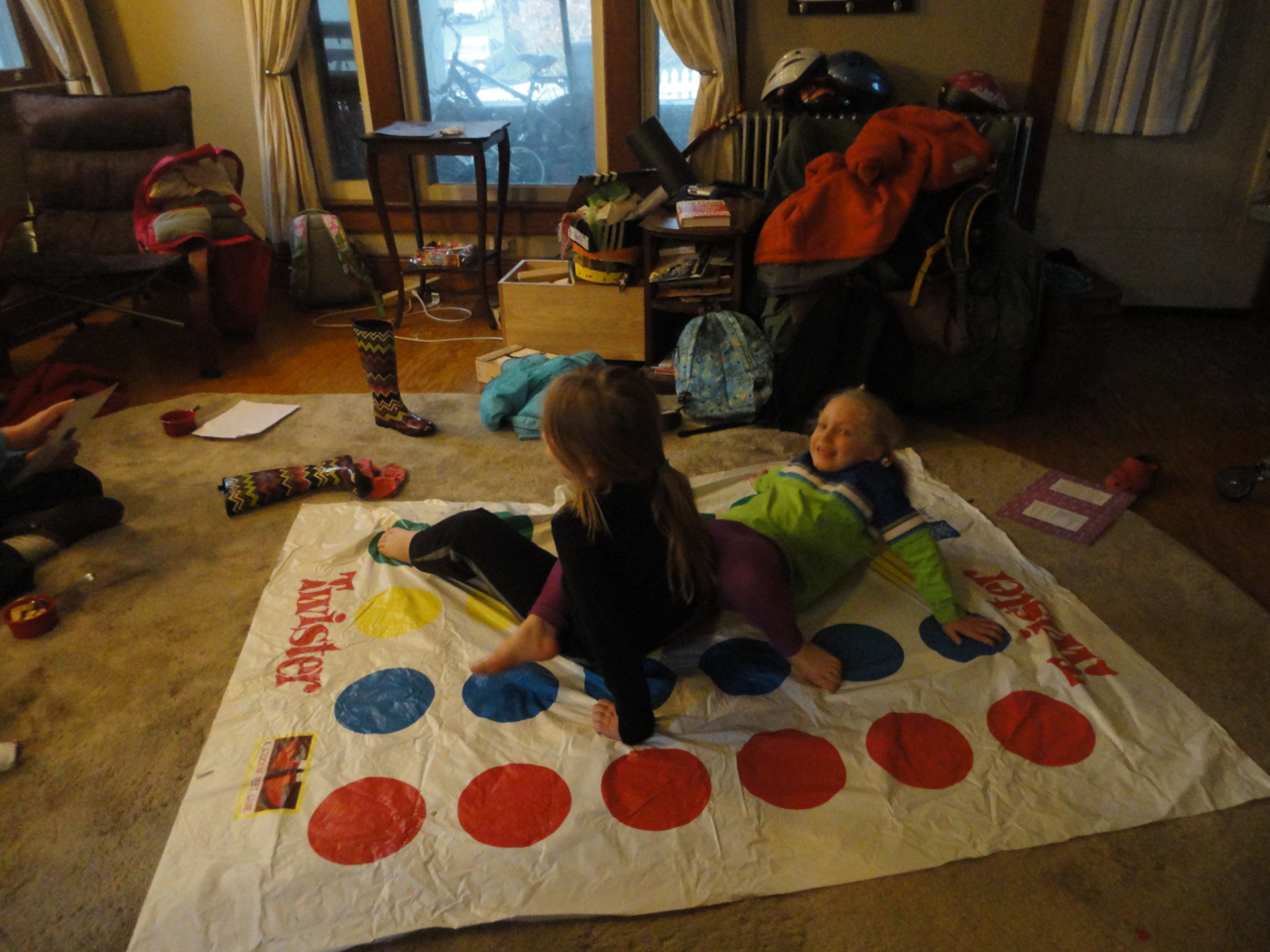 lesbo-teen-girls-playing-twister